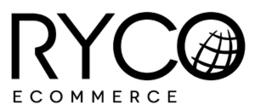 Get Ecommerce Developers Dublin at Ryco Ecommerce   Ryco Ecommerce Updates   Scoop.it