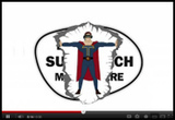 FBI Virus Removal Service - SuperTechMan | Policy Bachat Car Insurance | Scoop.it