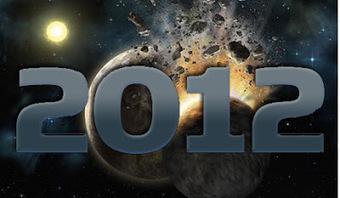 Apesar da profecia maia, o mundo ainda não acabou.   21 de dezembro de 2012   Scoop.it
