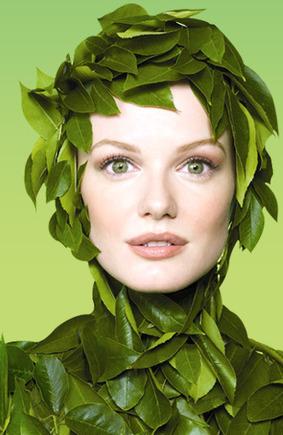 Les cosmétiques bio, label de confiance ou stratégie marketing ? | environnement, | Scoop.it