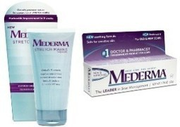 Does Mederma Work on Stretch Marks Based on Experience? | stretch marks | Scoop.it