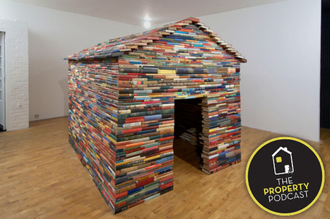 Seven property investment books you should read | REAL ESTATE & OTHER NEWS | Scoop.it