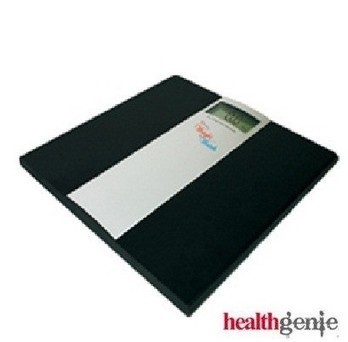 Dr. Morepen Digital Weighing Scale DS-03 | Health | Scoop.it