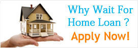 Mortgage Loans in Nevada | Easiest Way to Get Mortgage Loan | Scoop.it