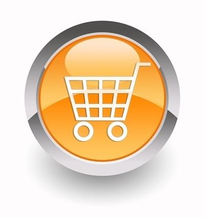 Connaissez-vous VRAIMENT les bases de la vente en ligne ? - Polynet | Revue de presse pour commerçants connectés | Scoop.it