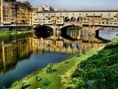 Indagine sull'accoglienza | Accoglienza turistica | Scoop.it