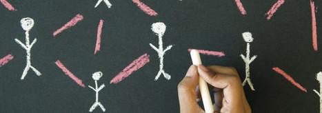 Création d'entreprise : le franchisé roi ? | Ouvrir ou reprendre un commerce | Scoop.it
