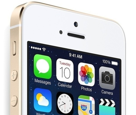 Will Apple's iOS 7.1 launch by next week? | iOS 7 | Scoop.it