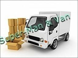 Man and Van Teams have proven to be Highly Professional | Super-Man & Van | Scoop.it