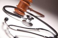 Erb's Palsy Lawyers NYC | Are you seeking help Erbs Palsy Attorney In New York | Scoop.it