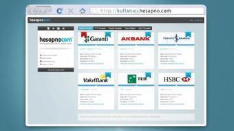 Hesapno.com | Banka hesapları www.hesapno.com. | Scoop.it