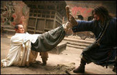 Jackie Chan's Road to Martial Arts Mastery   Kung Fu Film   Scoop.it
