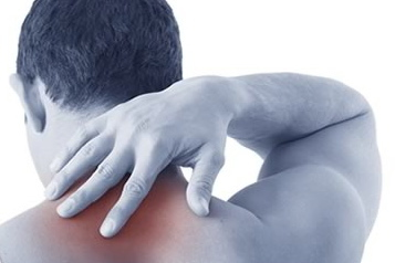 World's First Shoulder Pain Implantation | Medical Tourism News | Scoop.it