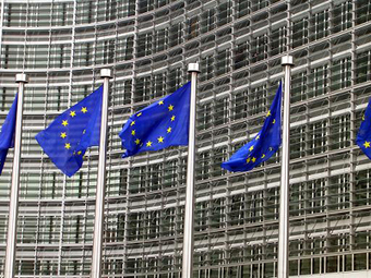 EU says private sector is key player in development aid | Impact Investing and Inclusive Business | Scoop.it