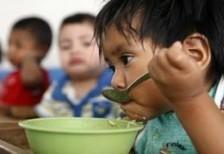 FAO, nonostante tutto ancora 49 milioni di affamati in America latina - Il Pane e le Rose | Sudamericana | Scoop.it