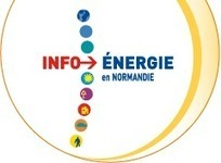 Fête de l'énergie 6-9 octobre 2016 - Programme Normandie | DD Normandie | Scoop.it