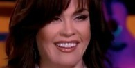 WATCH: Marie Osmond Wants Marriage Equality for Her Lesbian ...   Lesbain Blogs   Scoop.it