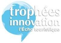 Trophées Innovation du Tourisme   Actualités Régional   Scoop.it