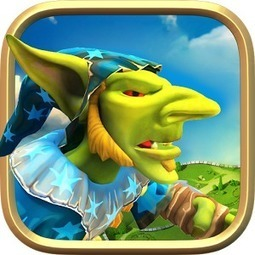 Brightest Kingdom v1.6 Mod Money - Android Games, Apps, APK Downloads | Android Games APK Mods | Scoop.it