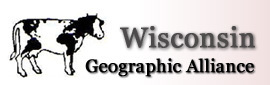 Wisconsin DPI Social Studies Newsletter: WI Geographic Alliance - Traveling Geography Show April 26 in New Berlin - for ALL teachers! | Social studies | Scoop.it