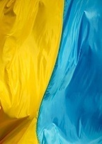 Don't Give Up on a United Ukraine | Geog 200 | Scoop.it