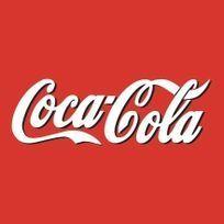 Le PSE chez Coca-Cola Entreprise confirmé | Actualité de l'Industrie Agroalimentaire | agro-media.fr | Scoop.it