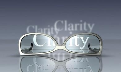 Priority. Clarity. Capacity. | Surviving Leadership Chaos | Scoop.it