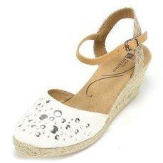 White Mountain shoes for women. | Fashion WEB | Scoop.it