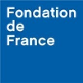 Fondation de France - Soutien aux démarches participatives | Levée de fonds pour ONG - Fundraising for NGO | Scoop.it