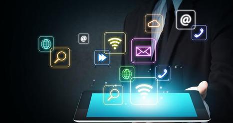 Des applications mobiles trop peu testées sur mobiles réels - L'Atelier | Le monde du mobile et ses nouveaux usages : news web mobile, apps en m sante  et telemedecine, m learning , e marketing , etc | Scoop.it