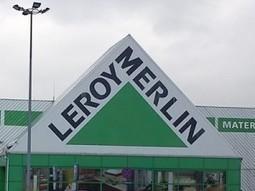 Más de 40 ofertas de empleo en Leroy Merlin en varias provincias españolas | Blog de Empleo y Trabajo | Empleo y Trabajo | Scoop.it
