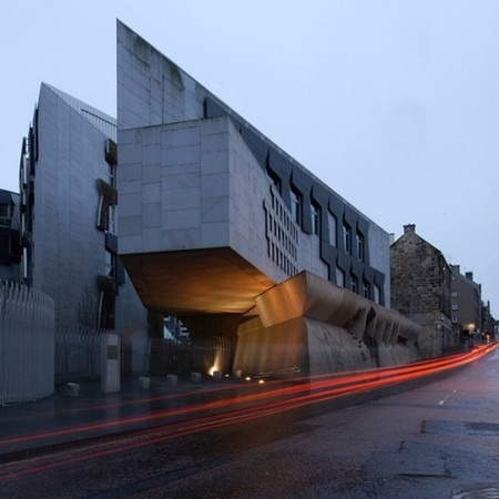 RIBA Stirling Prize Winners: How Prize-Worthy Are They? | Architecture and Architectural Jobs | Scoop.it