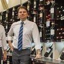 L'hypermarché de l'année: Carrefour Market Bordeaux-Caudéran | Autour du vin | Scoop.it
