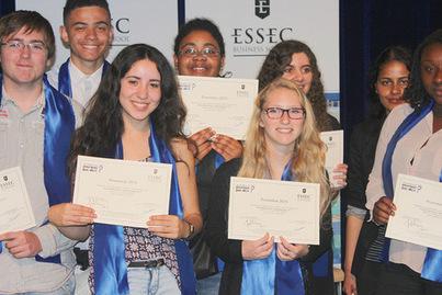 Un « mooc » pour aider les lycéens à s'orienter - La Croix | MOOCs & le Social learning | Scoop.it