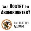 Staatstrojaner im Visier der hessischen SPD? | Piratenkutter | staatstrojaner | Scoop.it