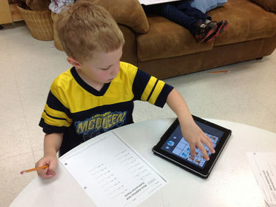 11 Virtual Tools for the Math Classroom | Ipads in early years and KS1 education | Scoop.it