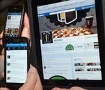 Firms use social media to get the word to customers - Business   Video Email Marketing   Scoop.it