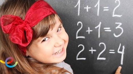 El aprendizaje: Por qué los niños se aburren en clase - | Educacion, ecologia y TIC | Scoop.it