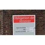 «L' obligation de rénovation» figurera-t-elle dans la loi sur la transition énergétique ? - Management - LeMoniteur.fr | Energie | Scoop.it