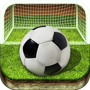 Soccer Mania - Latest Android Game For Kids | Laura Kelly | Scoop.it