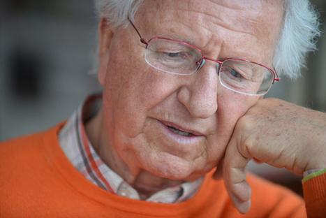 La recherche sur l'alzheimer fait enfin des avancées significatives | Aidants familiaux | Scoop.it