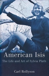 Taking On Sylvia Plath: A Q&A with Plath's Latest Biographer | Sylvia Plath | Scoop.it