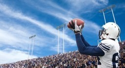 What the NFL and Lead Generation Have in Common   Everything Football   Scoop.it