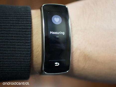Samsung announces Samsung Digital Health platform and SDK   e-santé>bien-être   Scoop.it
