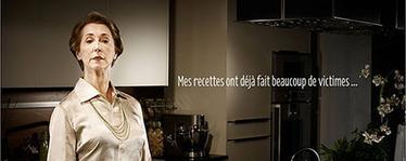 Boeuf-Lovers.com   La-viande.fr   Communication Agroalimentaire   Scoop.it