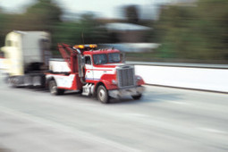 Choosing the Right Towing Vehicle for Your Needs - All-Rite Towing | Wrecker & Towing Service in San Jose CA | All-Rite Towing | Scoop.it