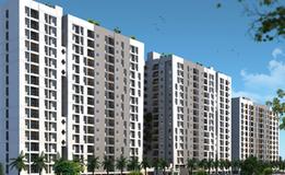 Flats for sale in Pallikaranai | Ruby Pride,Flats in pallikaranai | Real Estates | Scoop.it