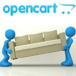 How to Migrate to OpenCart [Video] | How to Easily Migrate Your Store to OpenCart | Scoop.it