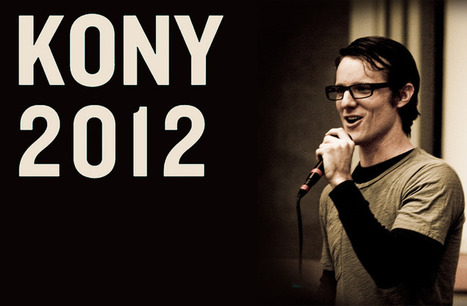 Should We Donate Money to KONY 2012? | Donate To Charitiy | Kony 2012 case study | Scoop.it