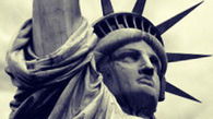 New York state explores feasibility of 'BitLicenses' for virtual currency firms   Financial Information Industry   Scoop.it